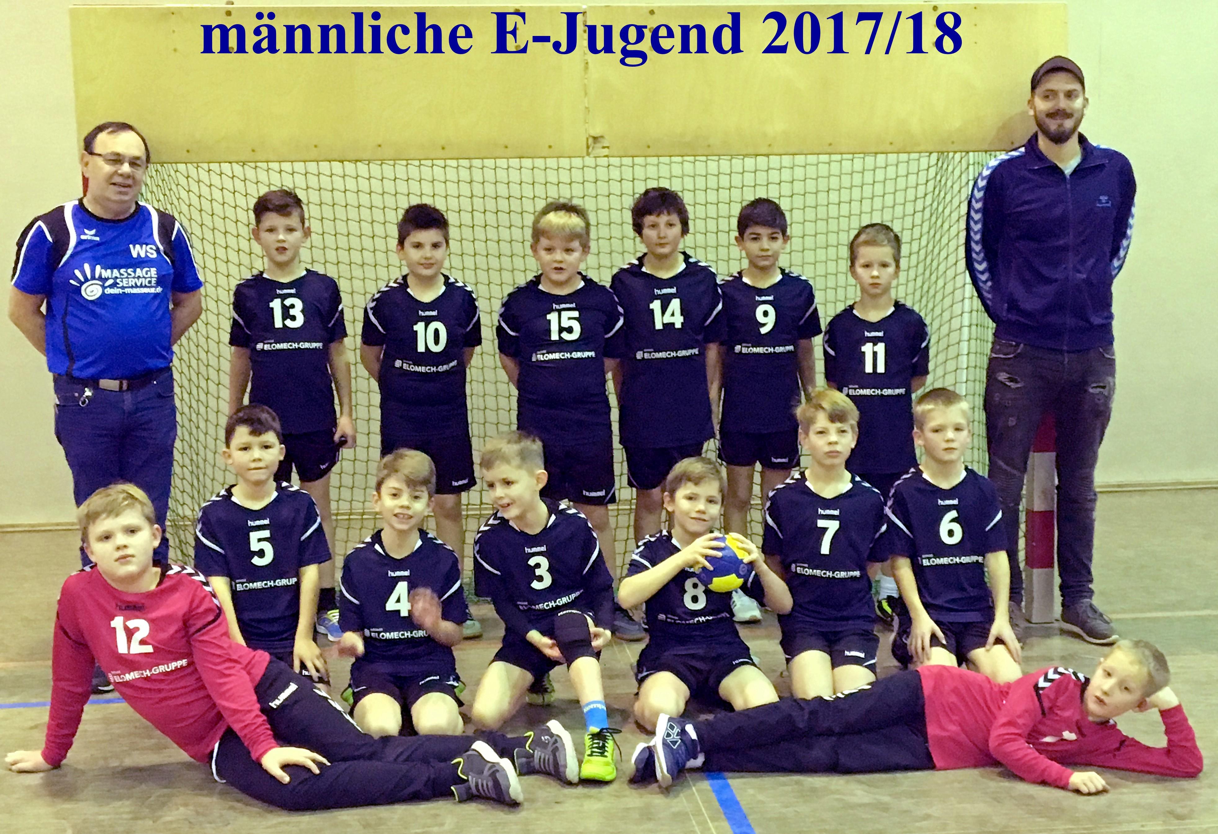 handball duisburg