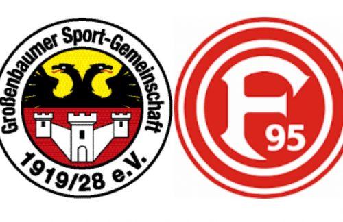 GSG-Damen starten in die Regionalliga Nordrhein