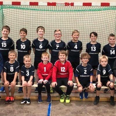 Mannschaftsfoto E-Jugend01