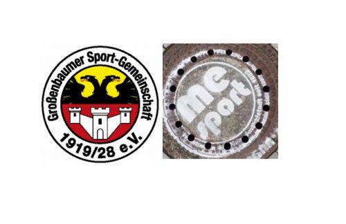 GSG Duisburg – Mettmann-Sport 30:31 (19:17)