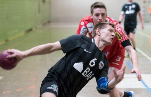 GSG springt ans rettende Ufer der Landesliga