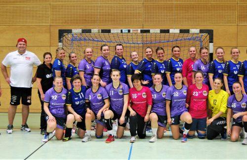 Hartes Wochenende für GSG und VfB