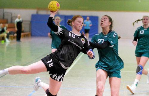 GSG gewinnt Pokalderby gegen den VfL