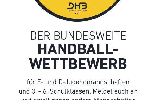 DHB-Hanniball-Challenge